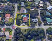 96 NE 21st Ct, Wilton Manors image