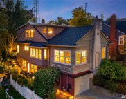 1415 Nob Hill Ave N, Seattle image