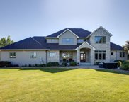 23375 Itasca Avenue N, Forest Lake image