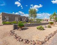 1714 W Adamanda Court, Phoenix image