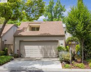 5174 Oakdale Ct, Pleasanton image