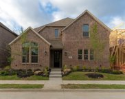 1616 Coventry Court, Farmers Branch image