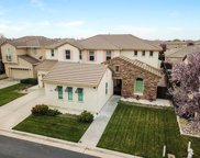 9642  Hahn Way, Elk Grove image