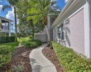 5702 Sheffield Greene Circle Unit 88, Sarasota image