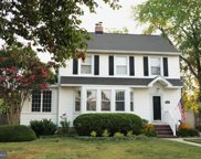 306 Greenwood Rd  Road, Linthicum image