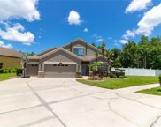 1633 Short Birch Lane, Trinity image