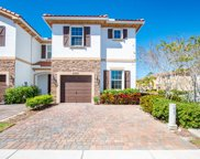 4345 Chalmers Lane, West Palm Beach image