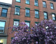 297 3rd St, Jc, Downtown image