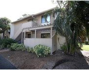 681 Bird Bay Circle Unit 103, Venice image