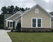 861 San Marco Ct. Unit 3001-A, Myrtle Beach image