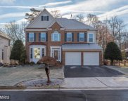 42917 CATTAIL MEADOWS PLACE, Broadlands image