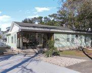 303 Keziah Street, Oak Island image