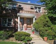 196-47 Dunton  Avenue Unit #2B, Holliswood image
