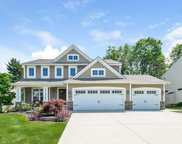 2794 Copper Hill Drive Ne, Grand Rapids image
