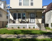 5128 West Gunnison Street, Chicago image