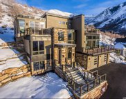 4498 E Wyndom Ct N Unit 508, Emigration Canyon image
