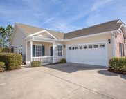 413 Deerfield Links Dr. Unit 413, Surfside Beach image