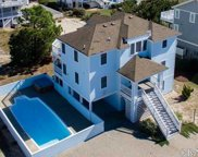 1059 Beacon Hill Drive, Corolla image