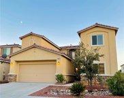 3625 Rubio Sun Avenue, North Las Vegas image