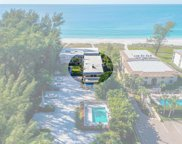 5155 Gulf Of Mexico Drive Unit 3, Longboat Key image