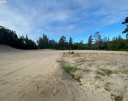 83085 Highway 101, Florence image