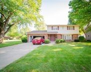 7223 Jefferson Avenue, Windsor Heights image