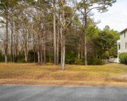 1273 Lost Lake Lane, Corolla image