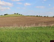 29951 Prairie Sage, Le Sueur image