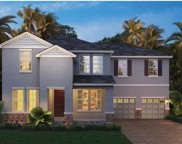 9555 Bolero Road, Winter Garden image