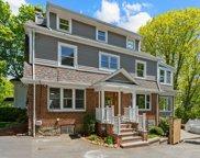 21 Arborough Rd, Boston image