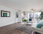 6780 Friars Rd Unit #346, Mission Valley image