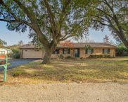 107 Spears Lane, Wills Point image