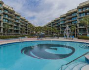 27580 Canal Road Unit 1305, Orange Beach image