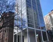 1300 North Astor Street Unit 18A, Chicago image