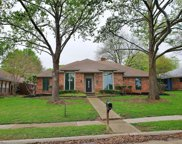 4325 Country Club Drive, Plano image