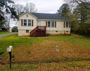 2400 W Croft Circle, Spartanburg image