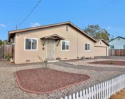13330 Lincoln Ave, San Martin image