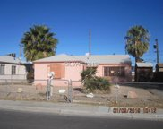 808 LILLIS Avenue, North Las Vegas image
