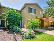 5545 Rutherford Place, Oviedo image