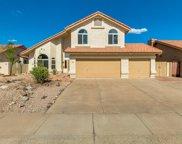 13209 S 37th Place, Phoenix image