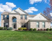 16747 Lakeville  Crossing, Westfield image