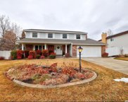 1253 E Meadow Ridge Rd, Sandy image