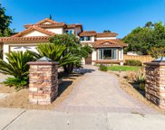 13005 Nightfall Terrace, Rancho Bernardo/Sabre Springs/Carmel Mt Ranch image