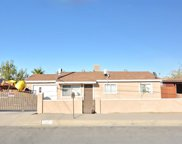 1547 Riverside Drive, Barstow image