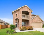 5612 Scenic Lake Dr, Georgetown image