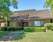 11423  Gold Country Boulevard, Gold River image