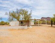 6801 N Desert View, Marana image