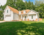 106 Cross Cove Ct, Hendersonville image