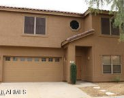 7500 E Deer Valley Road Unit #178, Scottsdale image