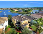 2677 Sunset Lake DR, Cape Coral image
